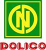 DOLICO